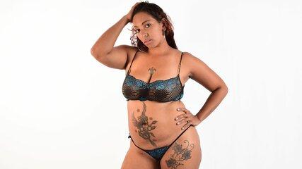 Lj ass porn AdelaCruz