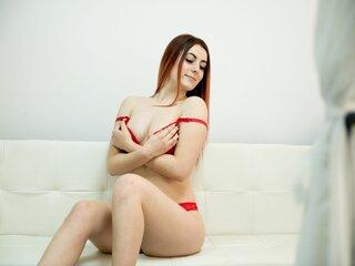 Sex webcam video AlexaStiller