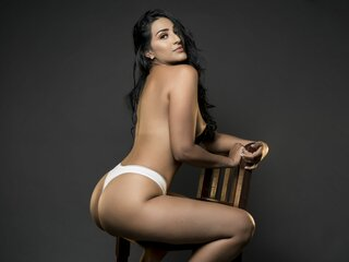 Porn fuck free AllishaCoral