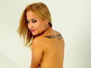 Jasmin naked livejasmine alexacold