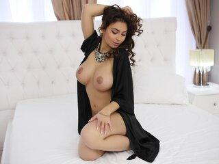 Pics nude real AngelicSarah