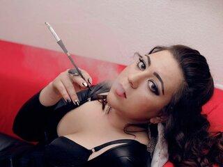 Video porn porn AshleyWilson