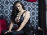 Jasminlive livejasmin.com webcam AvaCarter
