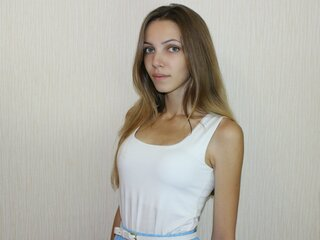 Jasmine sex real BeautyNice