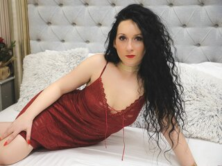 Adult jasmin webcam BeckyShine