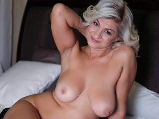 Xxx nude naked BestBlondee