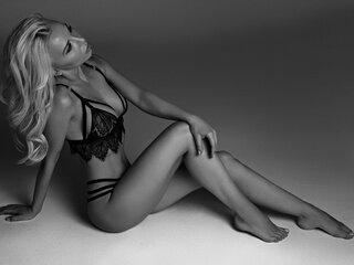 Pictures nude jasmin BewareOfBlonde