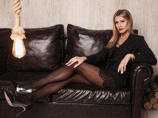 Jasmin photos livesex BlondieMaryLove