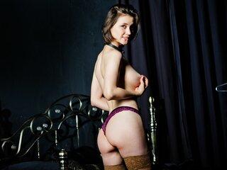 Livejasmine livejasmin.com naked BuxomPaula