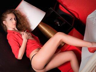 Recorded jasmin nude Catou