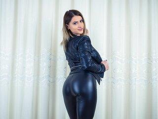 Free ass jasmine CelinneAnn