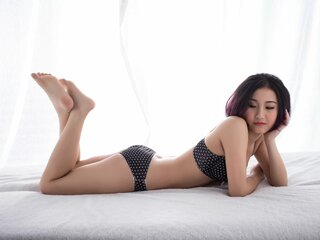 Pictures webcam video chengsikyuenxw