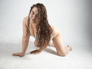 Webcam live anal CocoTheChameleon