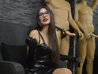 Hd fuck nude Contessina
