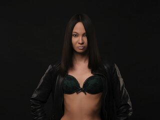 Pictures webcam jasmine DayanaGoesBanana