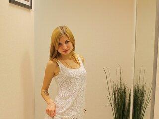 Livejasmin.com hd jasmine DearLexi