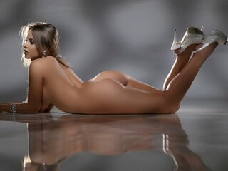 Livesex pictures xxx DelilahPassion