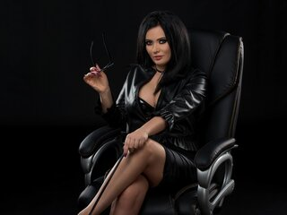 Livejasmin pictures real DianaCollins