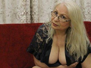 Jasmine nude free DianaKiss