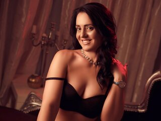 Porn private porn ElegantLauren