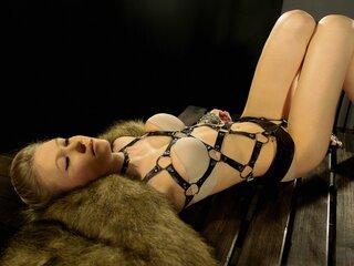 Nude adult video ElenVampire