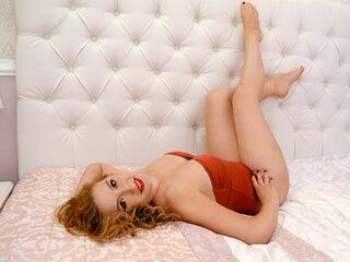 Online naked live EllysePearl