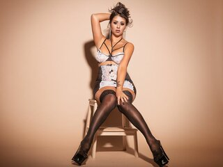 Nude online pics EmmaRey