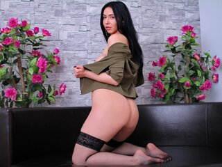 Video livejasmin.com ass EvaCharm