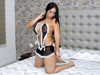 Photos porn video EvangelinaLi
