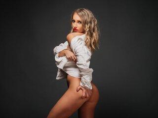 Anal jasmine ass EvangelineStone