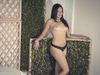 Videos pictures real EvelynRae