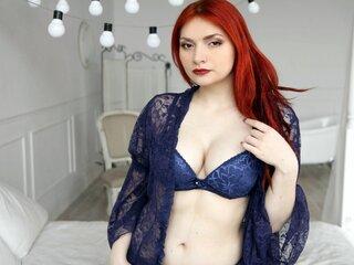 Hd jasmine show FairyLindsay