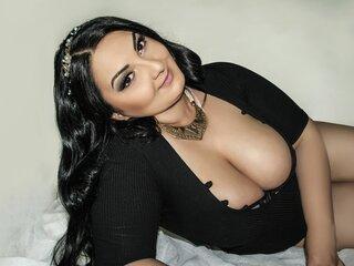 Adult jasmine amateur FantasyBBW