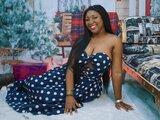 Jasmin jasmine livesex GabyOsborne