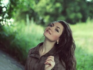 Jasminlive online recorded HolynJay