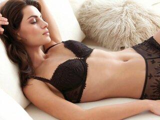 Sex shows jasmin HotGirlOnlyforu