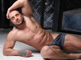 Recorded online shows ImmenseHunk