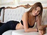 Lj naked webcam JanelleMorr