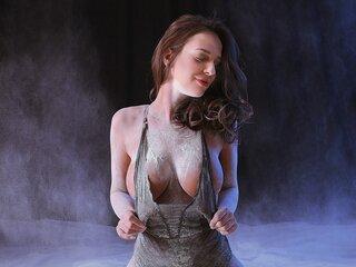 Sex videos pictures JenniferHill