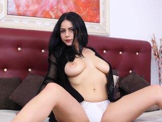 Sex pussy fuck JessyGray