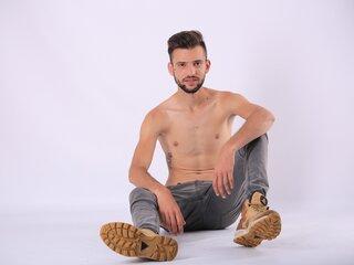 Nude livejasmin online JonathanRuiz