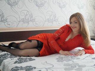 Livejasmin.com pussy pussy JuliyaXHot