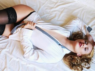 Adult xxx jasmine KrisDaniels