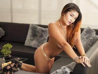 Sex pics fuck kylieeBrown
