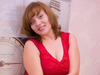 Online adult webcam LanaGreat