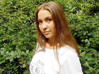 Pics adult xxx Leontiny