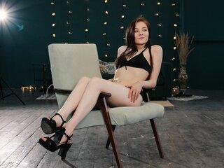 Porn livejasmin.com recorded LeslieCuteGirl