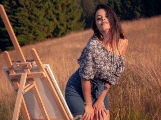 Amateur photos online LexieGlam