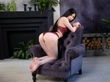 Pussy online porn LilaNuah
