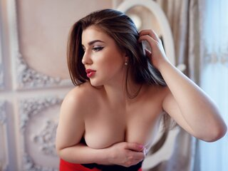 Livejasmin toy private LindaLindle